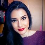 Осипова Наталья Константиновна