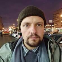 Адвокат Догадин Андрей Михайлович, г. Йошкар-Ола
