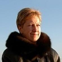 Наталья Ивановна, г. Новосибирск