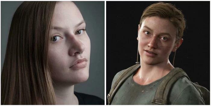 Игра на 100 при рейтинге по пяти бальной шкале, встречайте The Last of Us 2!