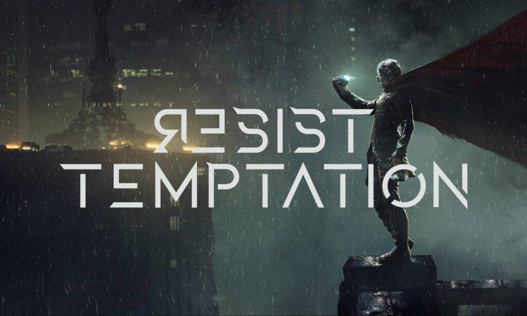 Рецензия на альбом Within Temptation «Resist»: новый взгляд на металл