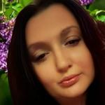 Хромых Лариса Георгиевна
