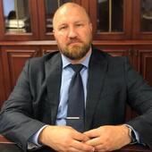 Юрист Черемнов Юрий Валерьевич, г. Москва