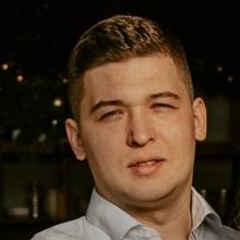 Генеральный директор Чурилов Константин Олегович, г. Москва