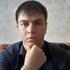 Ведущий специалист Брыкин Сергей Юрьевич, г. Воронеж