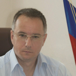 Джавлах Сергей Николаевич