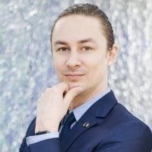 Шевченко Андрей Сергеевич, г. Хабаровск