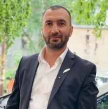 Адвокат Саркисян Армен Леванович, г. Тамбов
