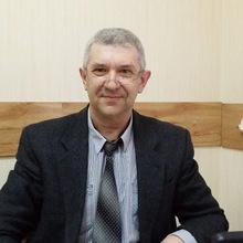 Юрист Рыков Андрей Николаевич, г. Елец
