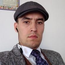 Адвокат Бахтовари Назришо, г. Душанбе