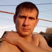 Клопов Андрей Станиславович, г. Асбест