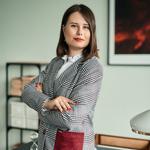 Высоцкая Вера Борисовна