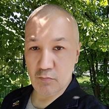 Адвокат Кадыров Руслан Олегович, г. Санкт-Петербург
