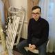 Симохин Никита Дмитриевич