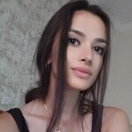 Зубова Ксения Евгеньевна