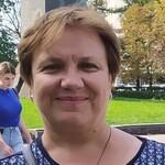 Вербий Елена Ивановна