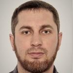 Эрсебаев Хусейн Мухадиевич