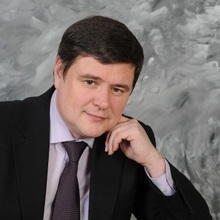 Начальник юридического отдела Жгун Вячеслав Валерьевич, г. Иркутск