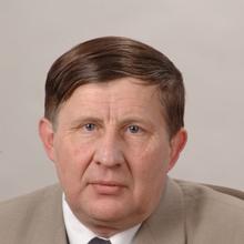 Казак Анатолий, г. Новосибирск