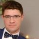Макаренко Евгений Вячеславович