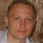 Лепёхин Евгений Сергеевич