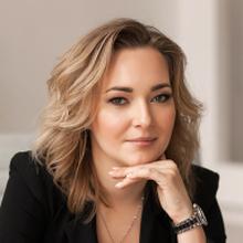 Юрист Ерохина Марина Юрьевна, г. Москва