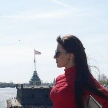 Адвокат Скворцова Марина Николаевна, г. Санкт-Петербург