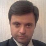 Каневский Сергей Владимирович