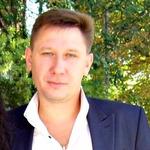 Литвинов Сергей Михайлович