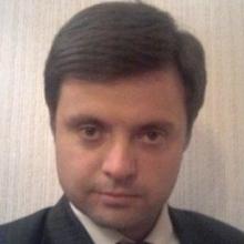 Консультант Каневский Сергей Владимирович, г. Москва