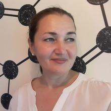 Юрист Бондаренко Ирина Сергеевна, г. Зеленоградск