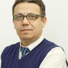 Организатор добровольческой деятельности Королев Юрис Вагизович, г. Москва
