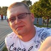 Плетенев Павел Дмитриевич, г. Ижевск