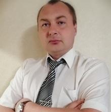 Юрист Логовский Олег Светониевич, г. Новосибирск