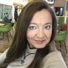 Кириллова Екатерина Валерьевна, г. Оренбург