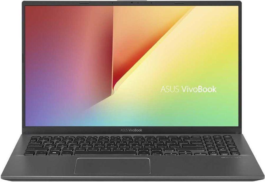 Стоит ли покупать ноутбук Asus VivoBook A512DA-BQ1014T или нет?
