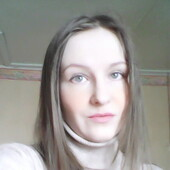 Матчинова Ирина Вячеславовна, г. Ярославль