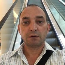 Юрист консультант Теймуров Хагани Саядулла, г. Москва