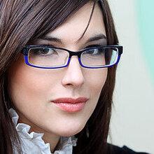 Литвиненко Анастасия Александровна, г. Москва