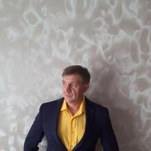 Сотников Константин Владимирович, г. Елец