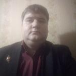 Цыплуков Михаил Владимирович
