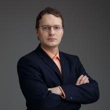 Вотяков Михаил Витальевич, г. Архангельск