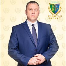Генеральный Директор Поздняков Дмитрий Анатольевич, г. Москва