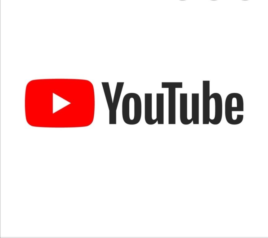 Огромный видеохостинг, с минимальным количеством проверки информации.