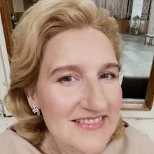 Руководитель Козлова Ольга Алексеевна, г. Москва