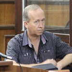 Никитенко Михаил Николаевич