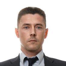 Начальник юридического отдела Лопатин Денис Николаевич, г. Липецк