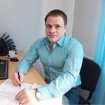 Григорьев Виталий Сергеевич