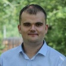 Кузовков Александр Олегович, г. Чита