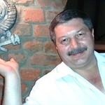 Каплун Сергей Андреевич